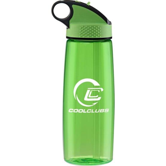 25 oz Hydration Water Bottle