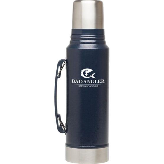 1.1 Quart Stanley® Retro Insulated Bottle