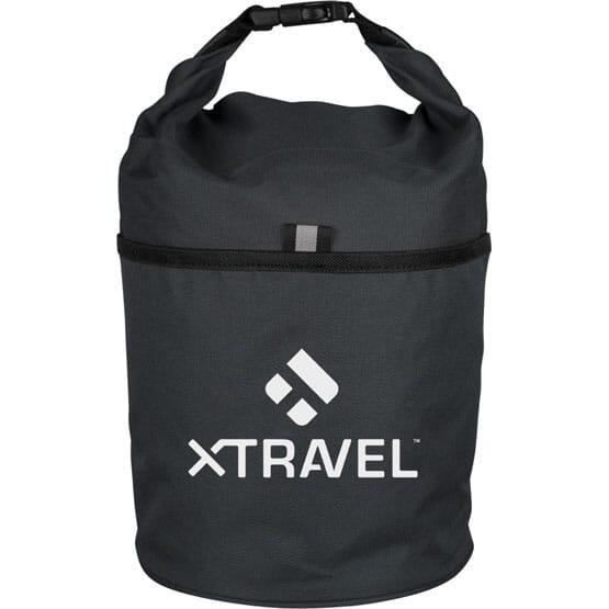 Essential Lunch Bag