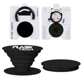 PopSockets Mounts® Combo