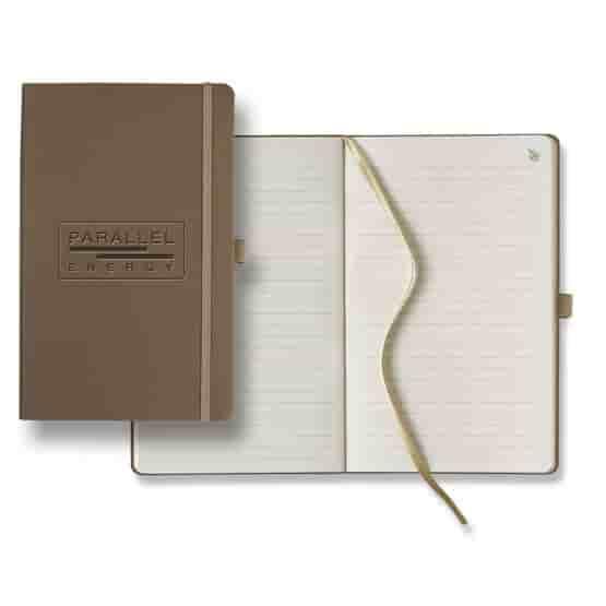Apple Peel Journal