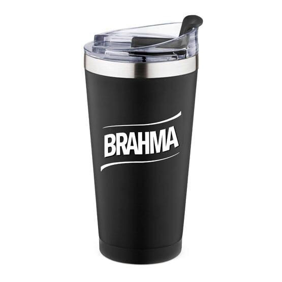 20 oz Basecamp® Insulated Tumbler