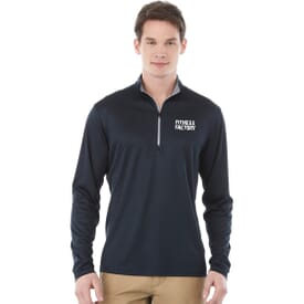 Performance Tech Quarter Zip - Men's
