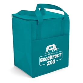 Insulated Thermo-O™ Super Tote