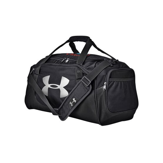 Under Armour® Undeniable Medium Duffle Bag