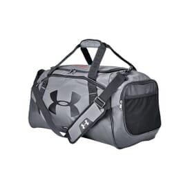 Under Armour® Undeniable Medium Duffle Bag