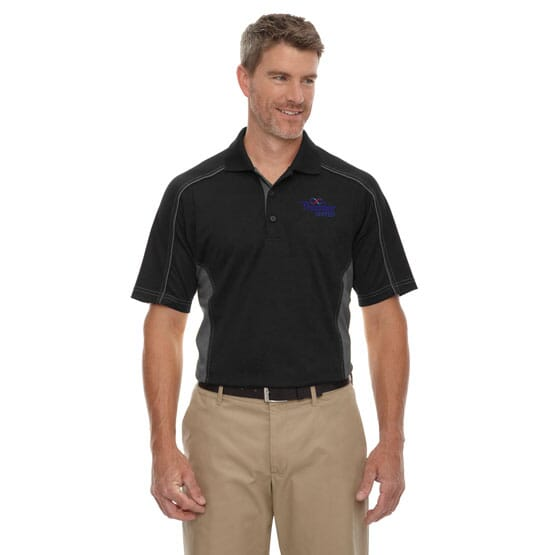 Extreme Eperformance™ Colorblock Polo - Men's