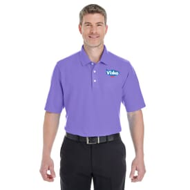 DRYTECH20™ Performance Polo - Men's