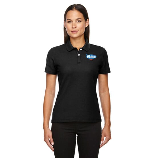DRYTECH20™ Performance Polo - Ladies'