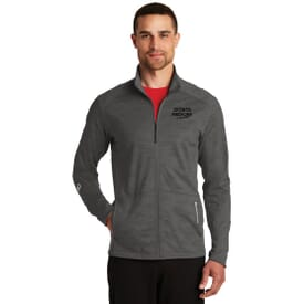 OGIO® ENDURANCE Full-Zip Jacket – Men's