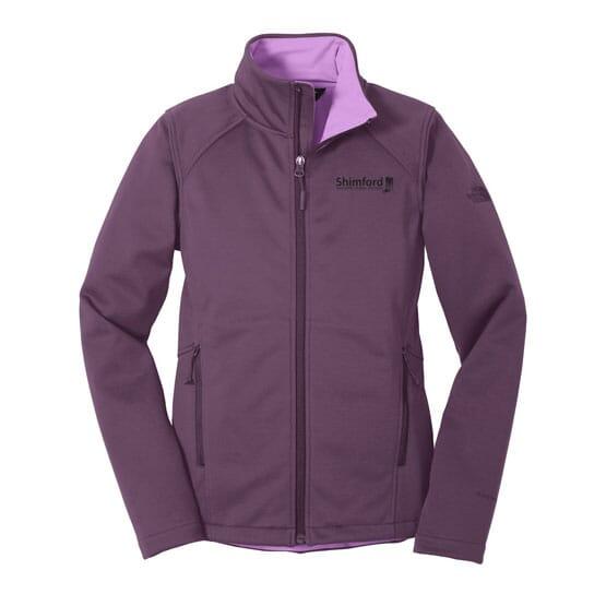 North Face® Ridgeline Soft Shell Jacket