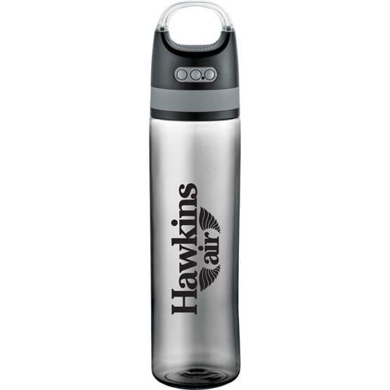 25 oz Ozzy Tritan™ Speaker Bottle
