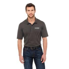 Men's Jaden Short Sleeve Polo