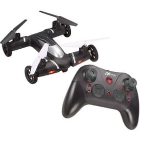 Remote Control Car Drone