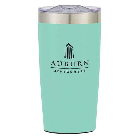 20 Oz Two-Tone Himalayan Tumbler 121206