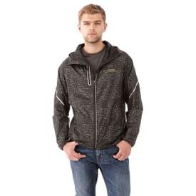 Men's Featherweight Signal Packable Jacket