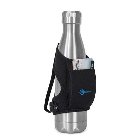 Fitness Hydration Sleeve