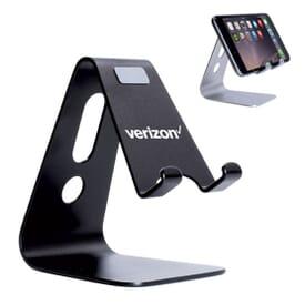Desktop Media Stand