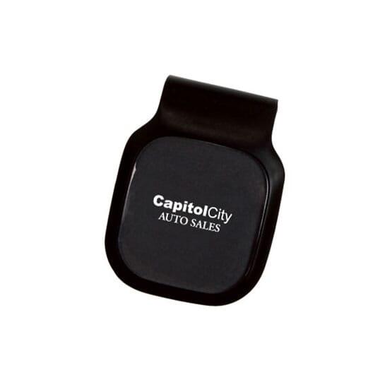 Earbuds Tech Adapter Clip