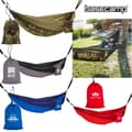 Basecamp® Portable Hammock