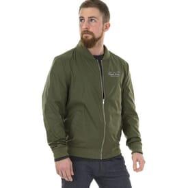 Men's Weatherproof Flight Jacket
