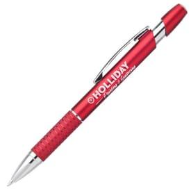 Composition Pen
