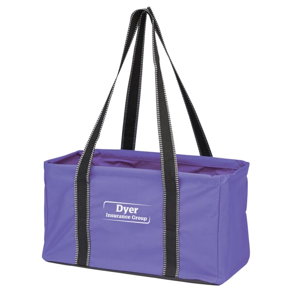 Junior Anywhere Utility Tote