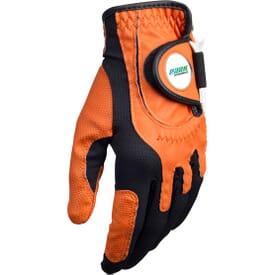 Men's Compression Fit Golf Glove