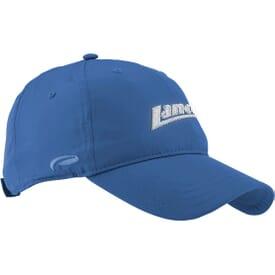Pukka® Microfiber Cap
