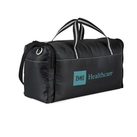 Essential Packable Duffle Bag