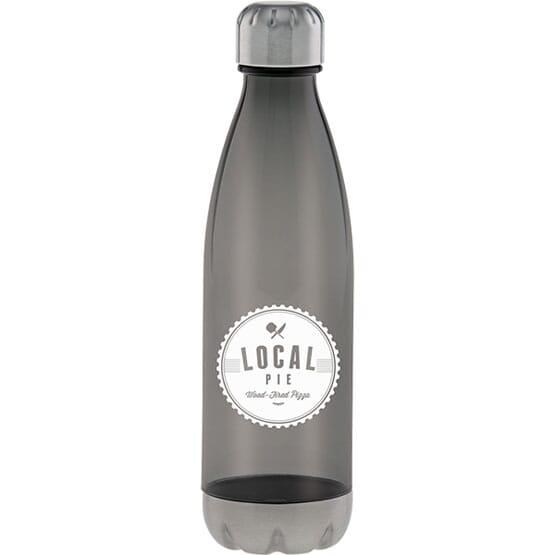 25 oz Hydra Water Bottle