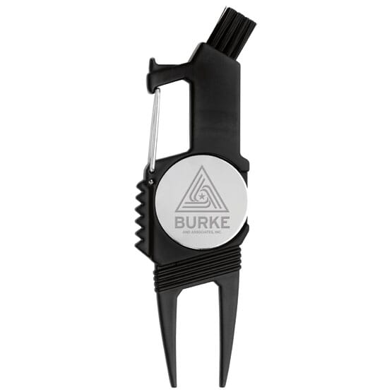 Classic 7-in-1 One Golf Tool