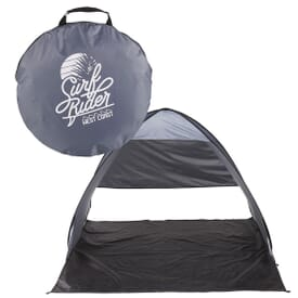 Two-Person Pop Up Tent