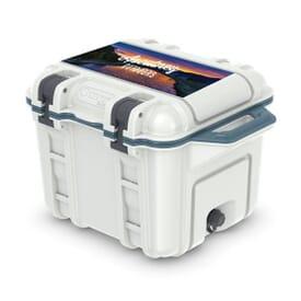 OtterBox® Venture 25 Quart Cooler