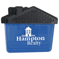 Real Estate Closing Gifts & Realtor Promotional Items