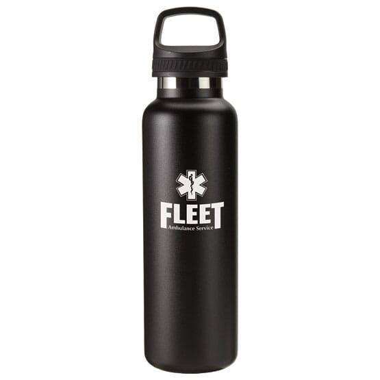 20 oz Kita Stainless Steel Bottle