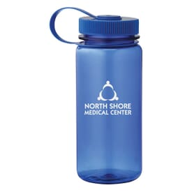 21 oz Cayman Water Bottle