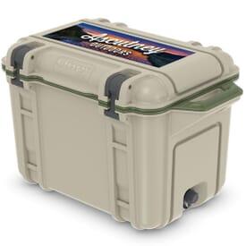 OtterBox® Venture 45 Quart Cooler