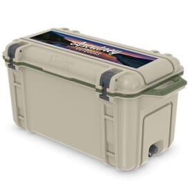 OtterBox® Venture 65 Quart Cooler