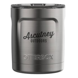 10 oz OtterBox® Elevation Stainless Tumbler