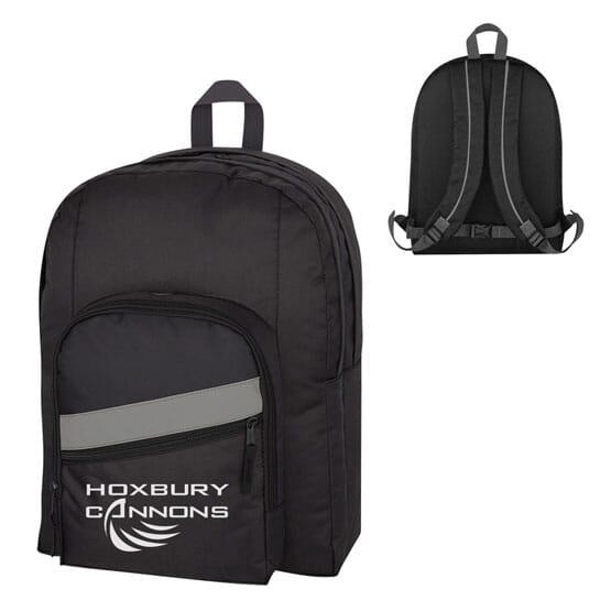 Preparatory Backpack