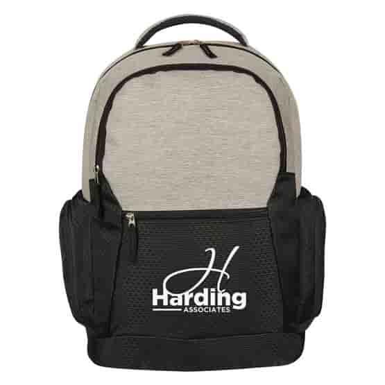 Cityside Laptop Backpack