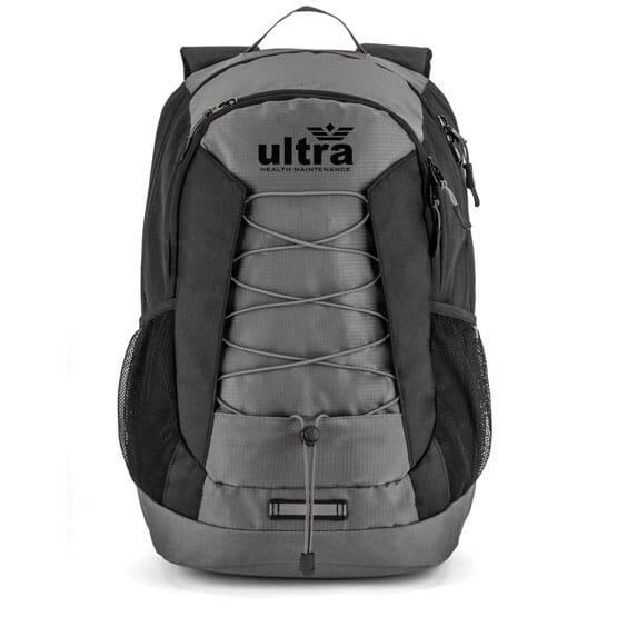 Basecamp® Ascent Backpack
