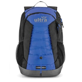 Basecamp® Ascent Backpack