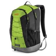 deluxe sport backpack