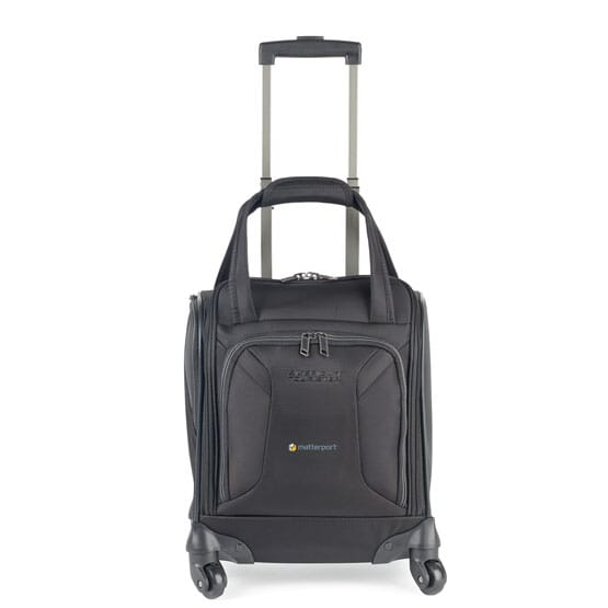 American Tourister® Zoom Spinner Carry-on Bag