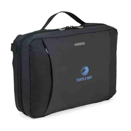 American Tourister® Voyager Organizer Bag