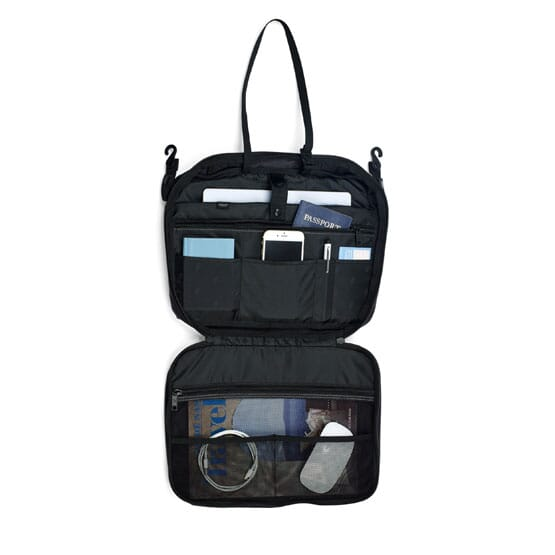 1405c82f7bf Bag Compartments · American Tourister® Voyager Organizer Bag. Enlarge  Image. Product Details