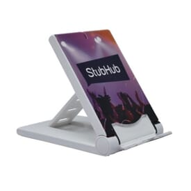 Empower Stand-Up Wireless Charger