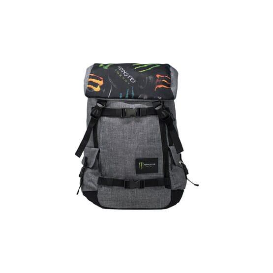 Wellesley Smart Backpack